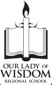Our Lady Of Wisdom Regional Catholic School