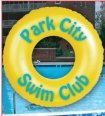 Park City Swim Club