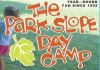 Park Slope Day Camp (The)