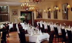 Patsy's Italian Restaurant Photos