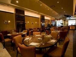 Pera Mediterranean Brasserie Photos