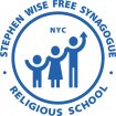 Stephen Wise Free Synagogue Religious School, Kulanu Class for Children with ASD