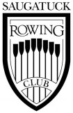 Saugatuck Rowing Club and Fitness Center (The)
