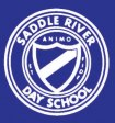 Saddle River Day School