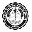 St. Sebastian School