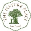 Nature Place Day Camp (The)