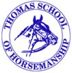Thomas School of Horsemanship