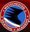 Westchester Skating Academy (WSA)