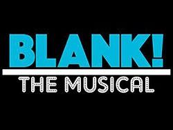 Blank! The Musical Photos