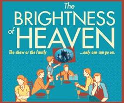 The Brightness of Heaven Photos