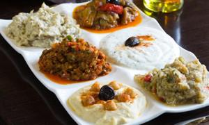 Galata Restaurant Photos