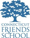 Connecticut Friends School