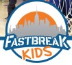 Fastbreak Kids