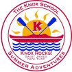 Knox School Summer Adventures
