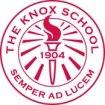 Knox Summer Adventures