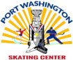 Port Washington Skating Center