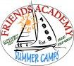 Friends Academy Summer Camp