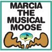 Marcia the Musical Moose