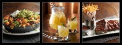 Morton's Grille  Photos