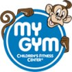My Gym - Nanuet