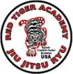 Red Tiger Academy