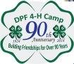 Dorothy P. Flint 4-H Camp