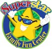 Superstar Family Fun Center
