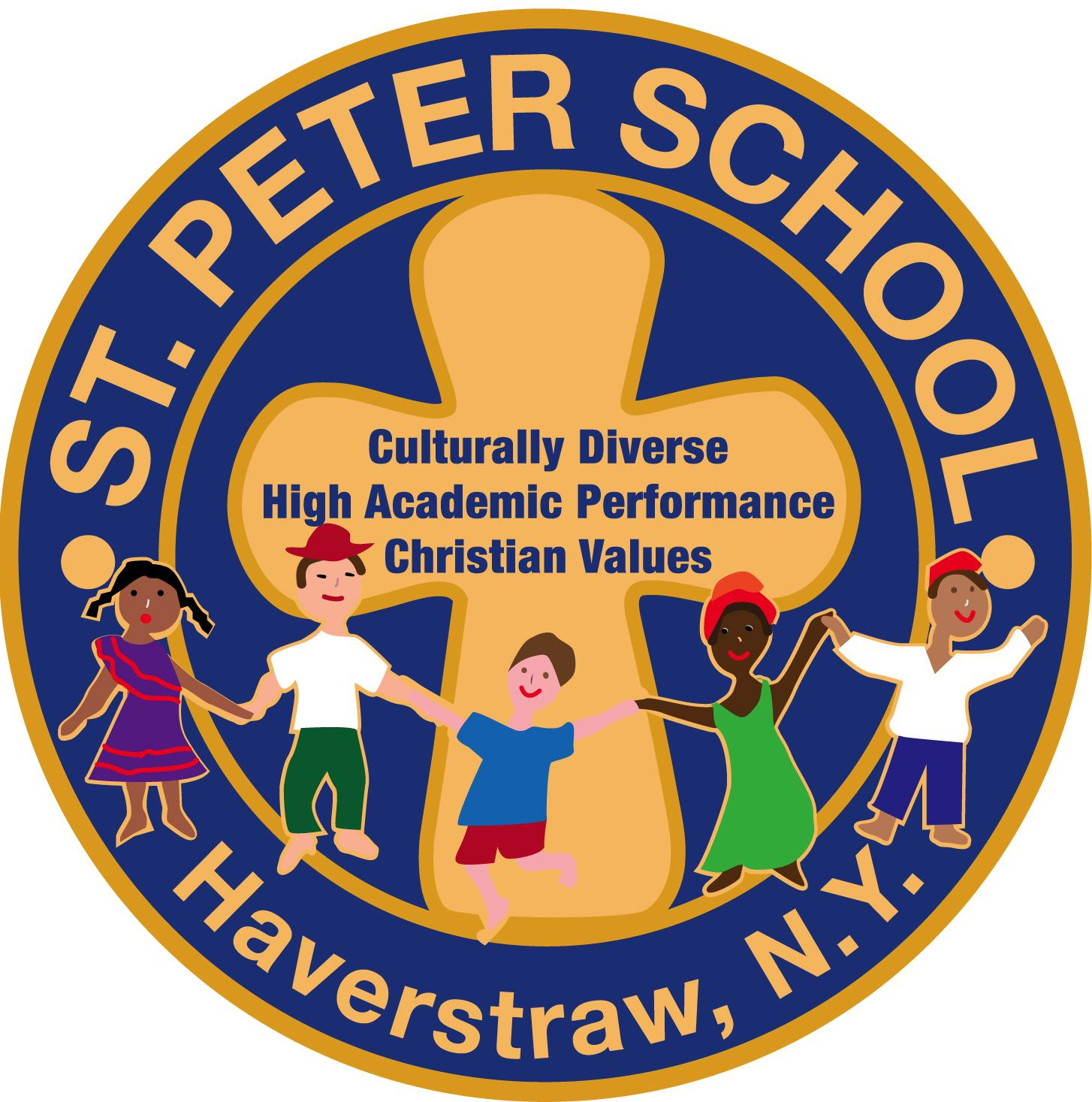 St. Peters School