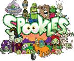 Spookelville