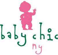 Baby Chic NY, Williston Park, Long Island