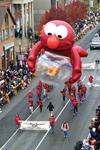UBS Parade Spectacular