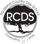 Rockland Country Day School