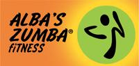 Alba's Zumba Fitness