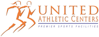 United Athletic Centers
