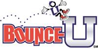 Bounce U