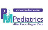PM Pediatrics: After Hours Urgent Care
