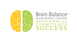 Brain Balance Achievement Centers, CT