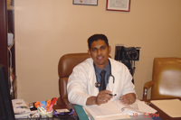 Dr. Persaud, ALLERGY & ASTHMA FAMILY CARE OF QUEENS