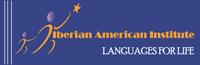 Iberian American Institute