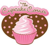The Cupcake Corner