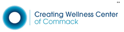 Creating Wellness Center of Commack