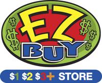 EZ Buy store