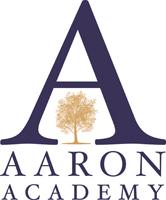 Aaron Academy, Manhattan, NY, NYC