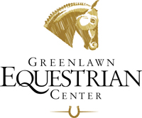 Greenlawn Equestrian Center, NY