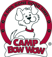 Camp Bow Wow, Rockland County, Nanuet