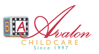 Avalon Childcare