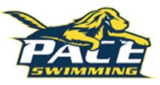 Pace University Swimming, Aquatics Program