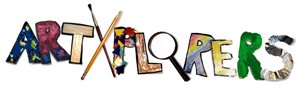 ArtXplorers