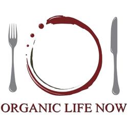 Organic Life Now