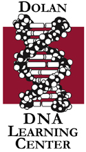 Dolan DNA Learning Center